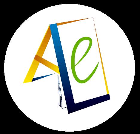 Fundacja ALE