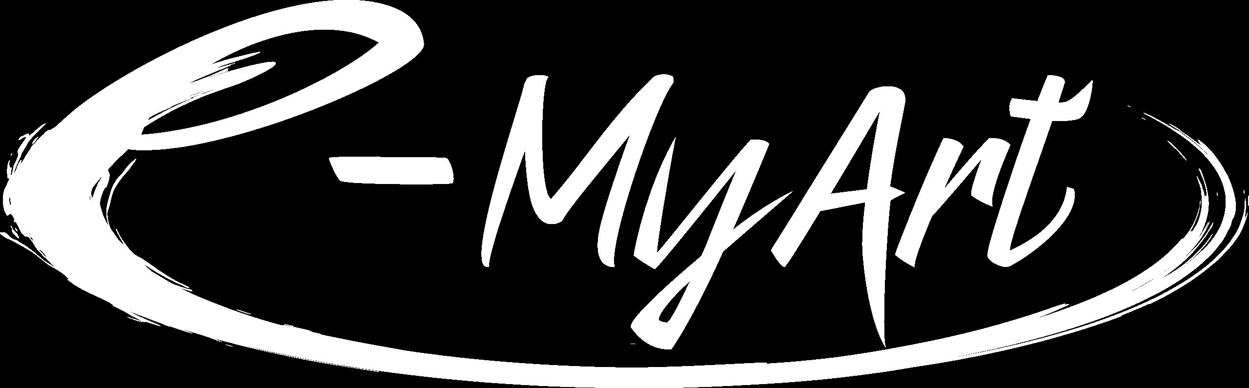 e-myart.pl